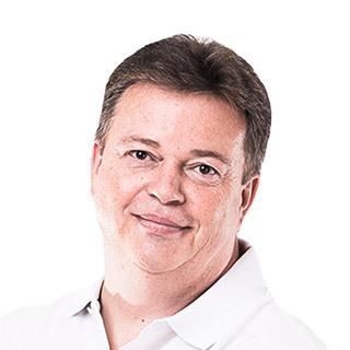 berka-kontakty-jaroslav
